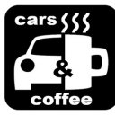 s_cars_and_coffee